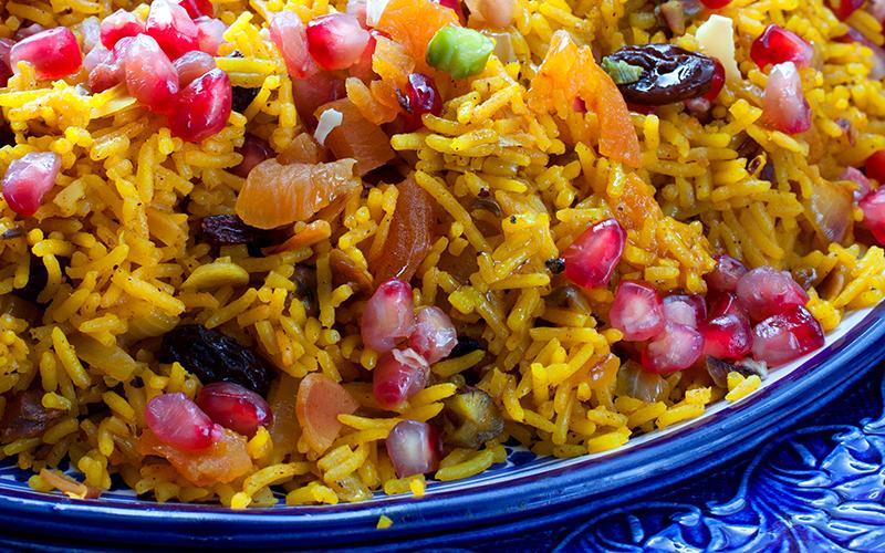persian-jewel-rice-bred