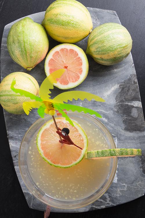 pink-lemonad