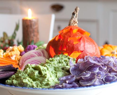 haloween-pumpa-m-guacamole