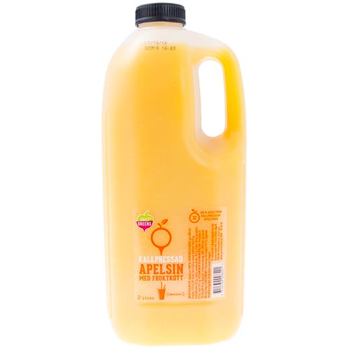 apelsin-kallpressad-2-l-img_5364