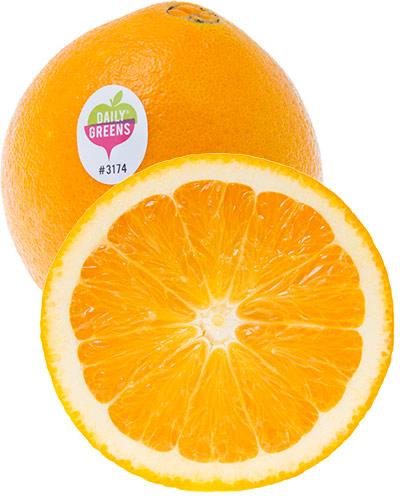 apelsin-navel-daily-greens-m-halva-img_5063
