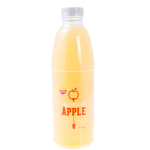 apple-kallpressad-1-l-img_5351