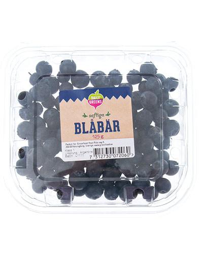 blabar-ask-daily-greens-img_5060