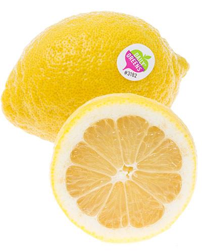 citron-daily-greens-m-halva-img_5064