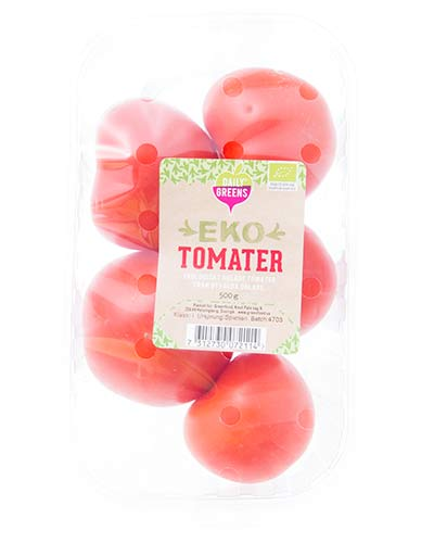 eko-tomater-500g-1-ask-daily-greens-img_5905
