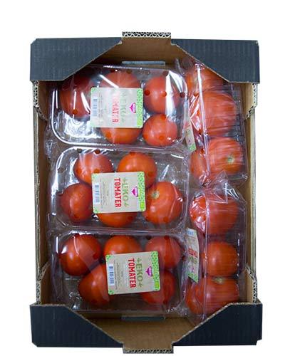 eko-tomater-ask-500g-lada-img_5892