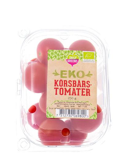 eko-tomater-korsbar-ask-daily-greens-img_5069-liten