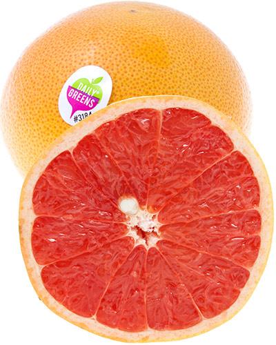 grape-daily-greens-m-halva-img_5065