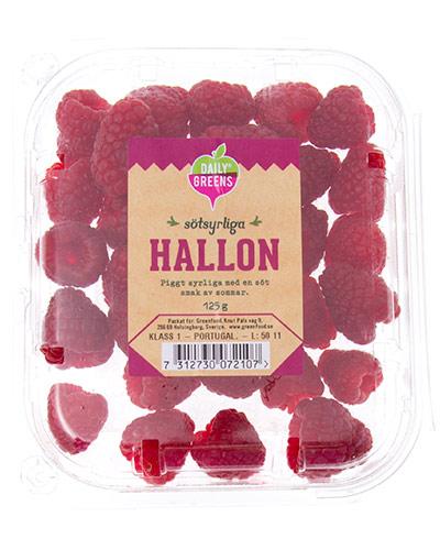 hallon-ask-daily-greens-img_5061