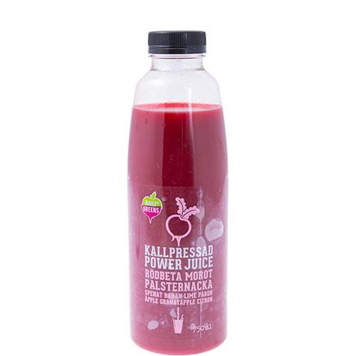power-juice-kallpressad-750ml-img_5354