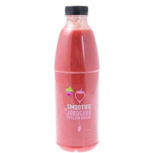 smoothie-jordgubb-apelsin-banan-kallpressad-1-l-img_5353