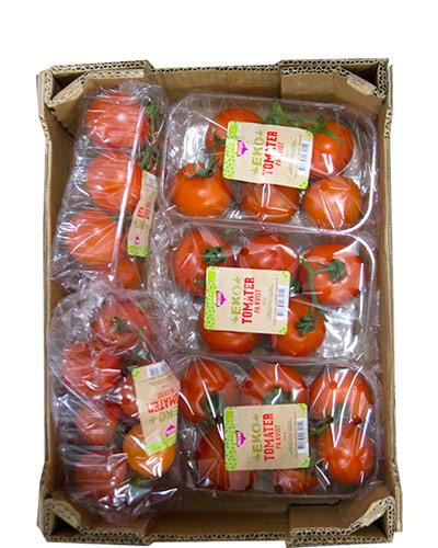 tomater-kvist-eko-daily-greens-lada-img_5406-liten
