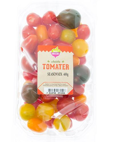 tomater-season-mix-400g-daily-greens-img_5555