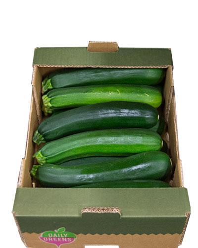 zucchini-lada-daily-greens-img_4802