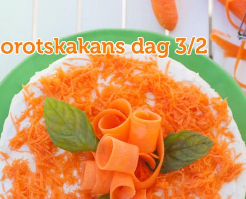 morotkakans-dag