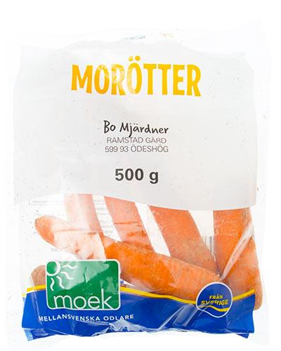 morotter-500g-moek-bo-mjordner-IMG_6998