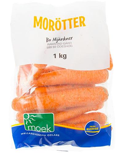 morotter-se-1kg-moek-bo-mjordner-IMG_6996