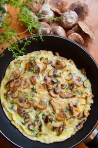 omelett-m-svamp-o-timjan