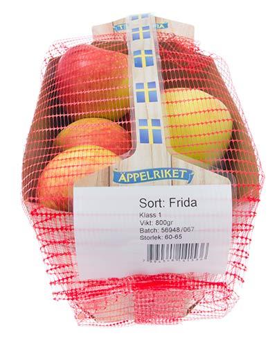 Apple-Frida-korg-snett-ovan-1st-IMG_7948