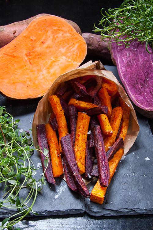 lila-o-orange-sotpotatis-frites