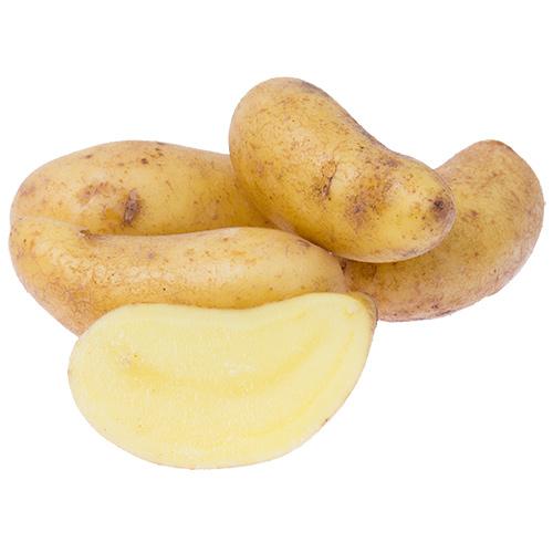 potatis-mandel-IMG_0264