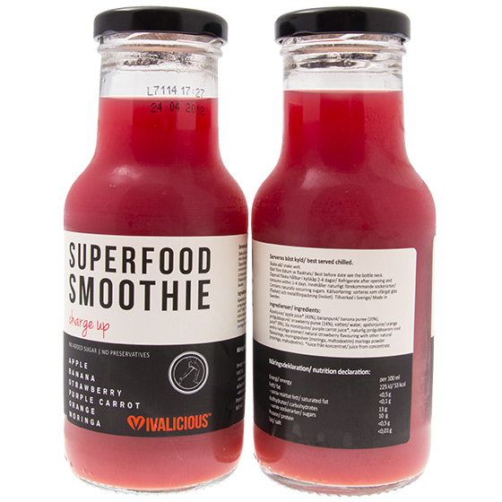 superfood-smoothie-rod-charge-up-IMG_9858
