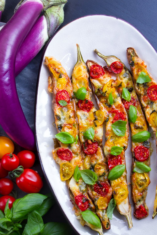 ostgratinerad-japanese-aubergine-m-tomat