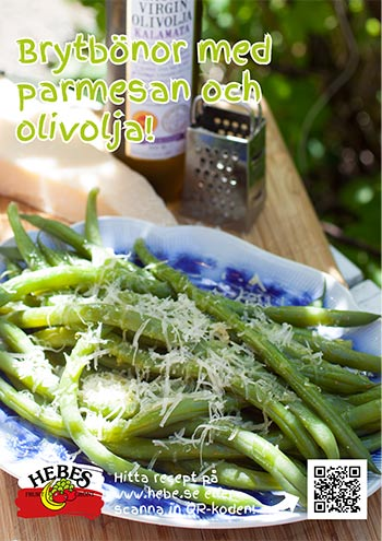 bild-A3-Recept-A3-Brytbonor-med-parmesan-och-olivolja
