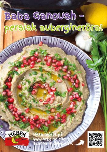 bild-A3-Recept-Baba-Ganoush-persisk-auberginerora
