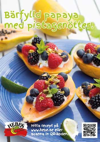 bild-A3-Recept-Barfylld-papaya