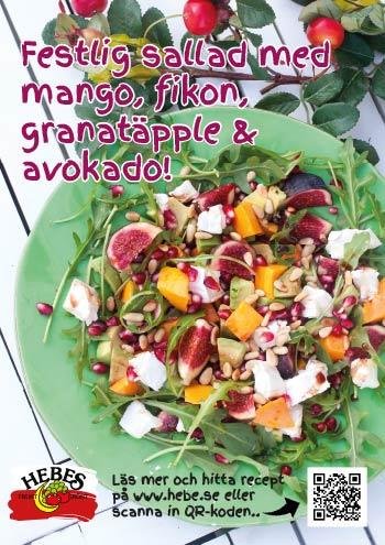 bild-A3-Recept-Festlig-sallad-med-mango-fikon-granatapple-o-avokado