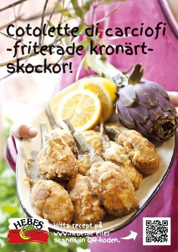 bild-A3-Recept-Friterade-kronartskockor