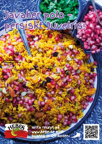 bild-A3-Recept-Javaher-polo-–-persiskt-Juvelris