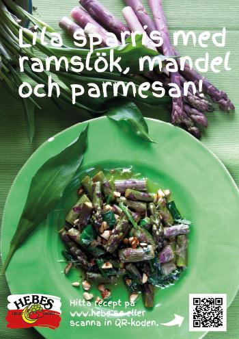 bild-A3-Recept-Lila-sparris-med-ramslok-mandel-och-parmesan
