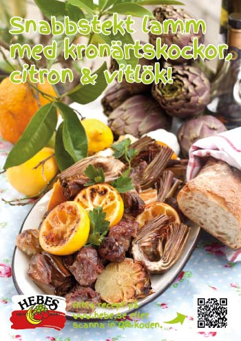bild-A3-Recept-Snabbstekt-lamm-med-kronartskockor-citron-o-vitlok