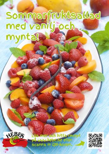 bild-A3-Recept-Sommarfruktsallad-med-vanilj-o-mynta