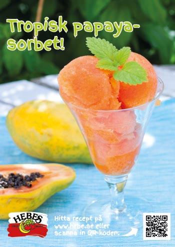 bild-A3-Recept-Tropisk-papayasorbet