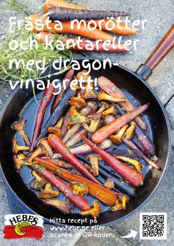 bild-A3-Recept-frasta-morotter-o-kantareller-m-dragonvinaigrett