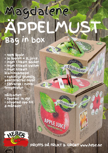 bild-A3_Appelmust-bag-in-box-Magdalene