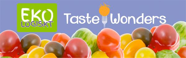 plocktomater-EKO-taste-wonders-start-liten