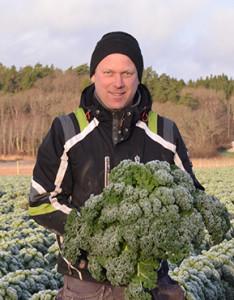 Mattias-Gustavsson-Le-Ha