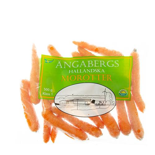angaberg-morotter-500g
