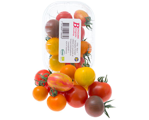 bergum-tomater2