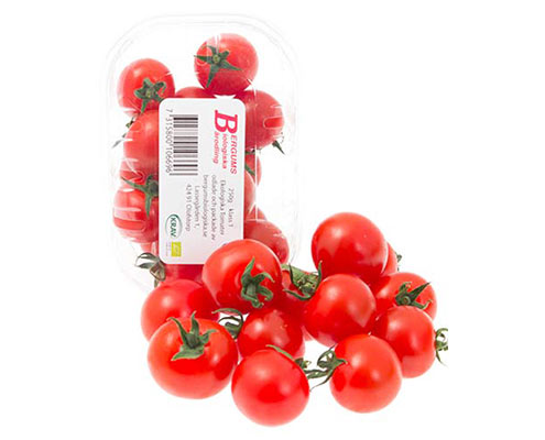 bergum-tomater3