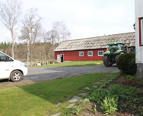 ingemar-johansson-huset