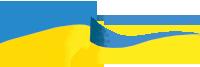 vimpel-Sverige