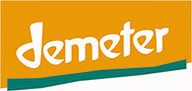 demeter_orange