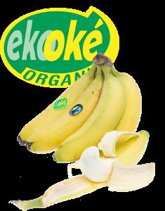 bananer-ekooke