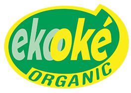 ekooke