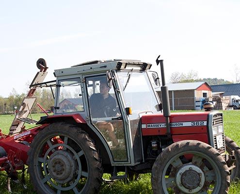 stocken-mattias-traktorn